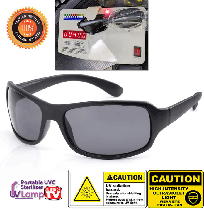 uvc-uv400-eye-protection-tested-proven