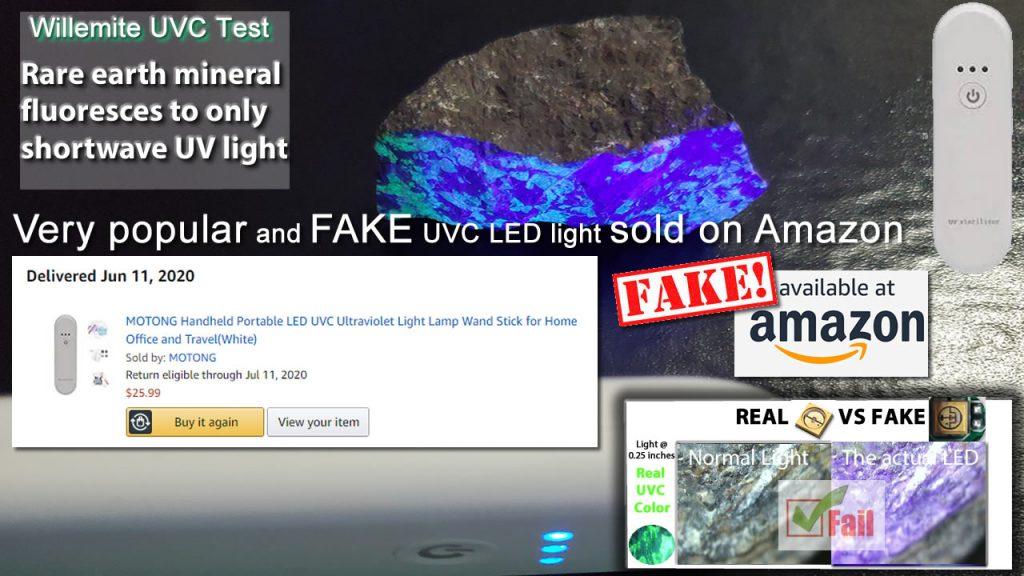 FAKE-AMAZON-MOTONG-fake-uvc-led-Handheld-Portable-LED-UVC-Ultraviolet-Light-Lamp-Wand