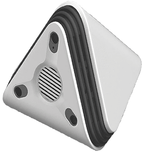 far-uvlamp-LED-Solid-State-quantaguard-219nm-far-uvc-led-portable-table-top-far-uvc